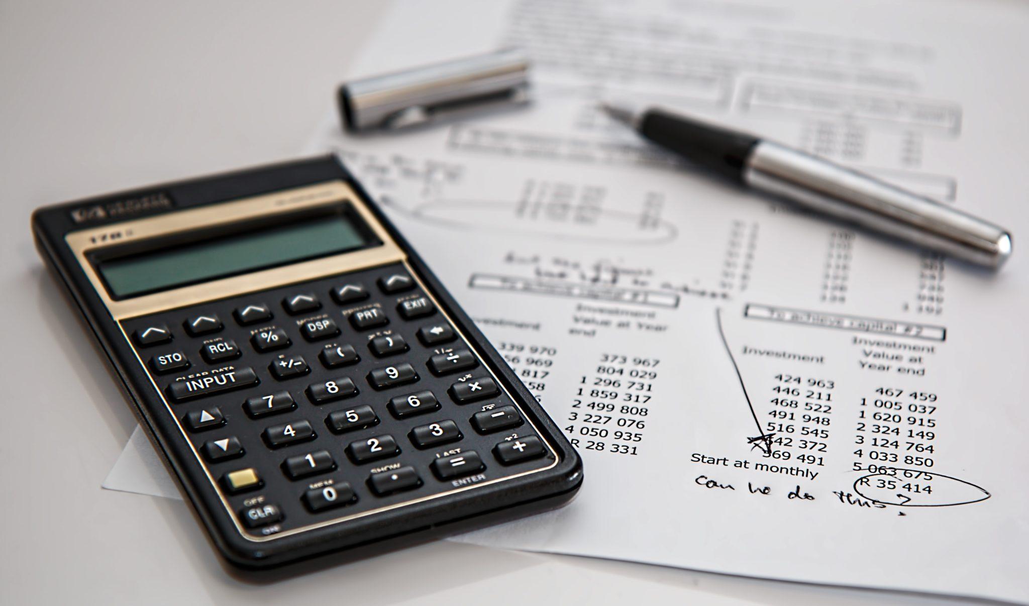 4 métodos fáceis de conversão de taxas de juros compostos