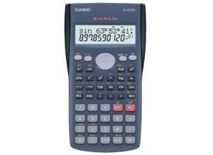 cassio fx82