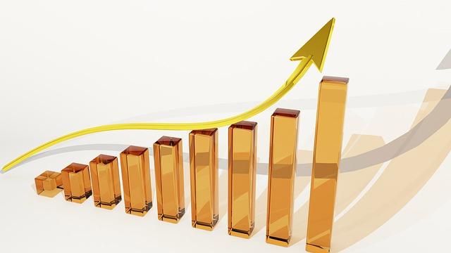 >Tudo o que você precisa saber sobre valor do dinheiro no tempo!