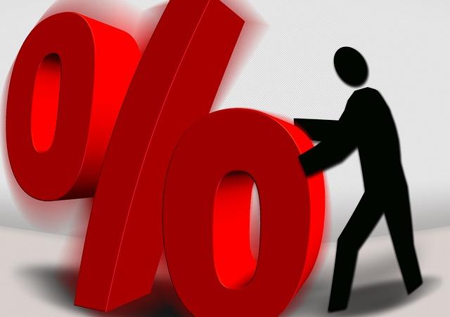 Guia de 4 passos para você encontrar a taxa de juros de financiamento de veículos no Excel!