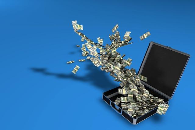Como calcular a taxa de juros em série de pagamentos não uniformes