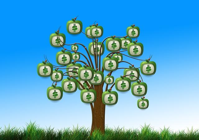 Taxas Nominal, Efetiva, Proporcional e Equivalente – Explicação Passo a Passo