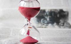 Como calcular o tempo de aplicação – Juros compostos