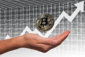 bitcoin japanese