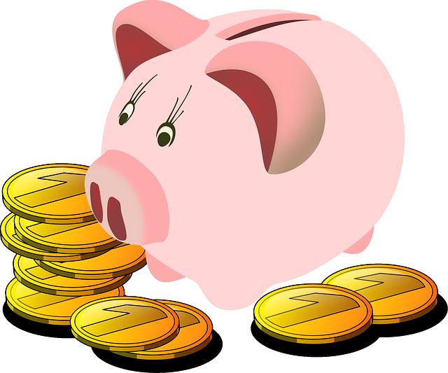 Tabela Para Poupar Dinheiro Mensalmente – O Desafio das 52 Semanas