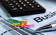 ► Como calcular os juros compostos no Excel
