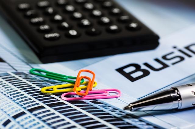 Como calcular os juros compostos no Excel!