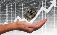 O que é e como funciona o Bitcoin!