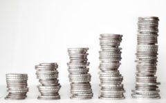 10 dicas financeiras pessoais para impulsionar sua vida financeira em 2019!
