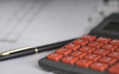 Como calcular o payback descontado – exemplo resolvido passo a passo