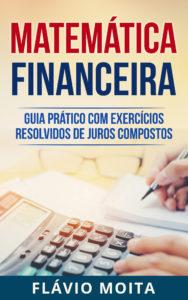 guia de matemática financeira