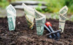 Como calcular a taxa juros compostos com fórmula – Matemática financeira