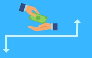 Como calcular a taxa juros mensal de um investimento – Explicação detalhada e Fácil